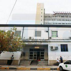 Giano criticó la decisión del Gobierno de Macri de dejar de financiar cirugías por cardiopatías congénitas
