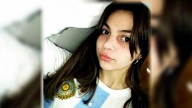 Conmoción en Santa Fe: Hallaron muerta a una adolescente que era intensamente buscada