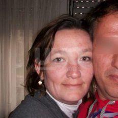 La víctima tenía 39 años.
