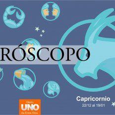 El horóscopo para este viernes 18 de enero de 2019