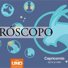 El horóscopo para este domingo 20 de enero de 2019