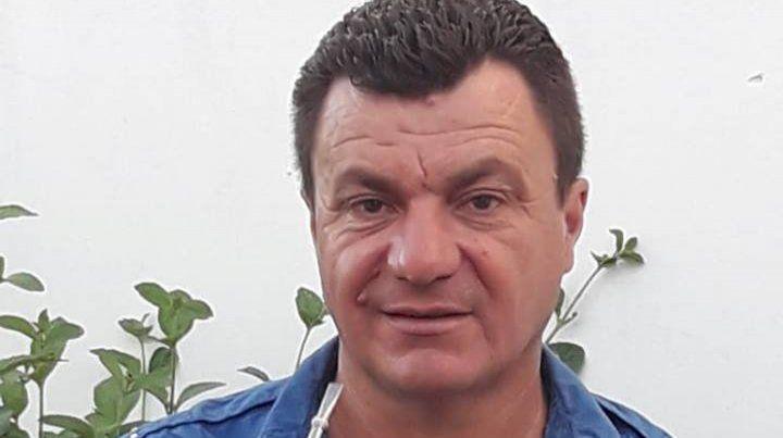 Scipioni. Criticó el gasto político de la administración Donda en San Benito.