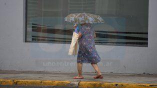 Foto UNO / Mateo Oviedo