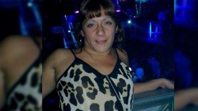 Transexual hallada muerta: Revelan resultados de la autopsia