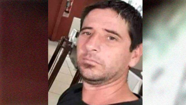 Violador suelto: este es el hombre buscado tras violar y embarazar a su hijastra