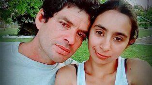 Para la fiscal no hay dudas sobre la autodeterminación de Sánchez, el femicida de Federal