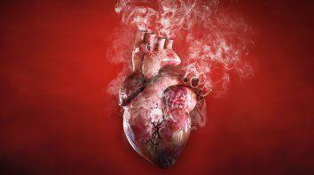 cancer: incidencia factores de riesgo
