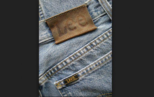 Las marcas de jeans Wrangler y Lee se van del país y quedan 200 personas sin trabajo
