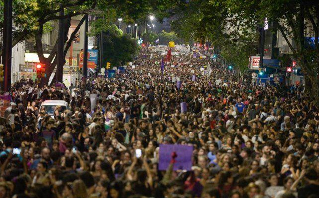 Entendiendo el tsunami de igualdad
