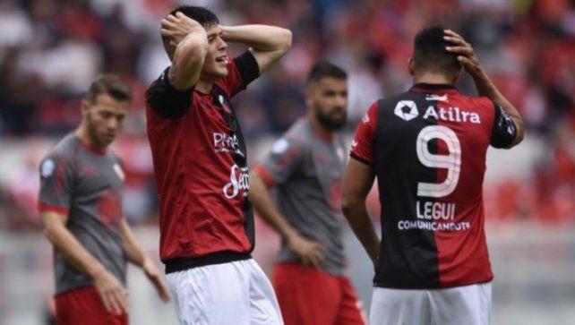 Son negativas las pruebas realizadas a los ocho jugadores de Colón por Dengue
