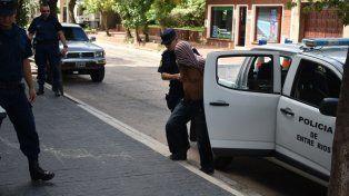 Los indicios y las escuchas telefónicas por las que detuvieron al acusado del femicidio de Soledad Monje