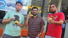 litoral stand up comedy invita a una noche de humor frente al rio parana