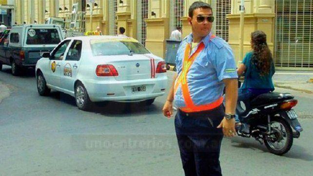 Rechazan excarcelar a acusado de colaborador de Celis en la causa narcomunicipio