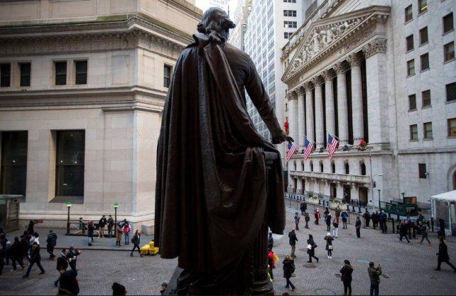 Estas son las 10 acciones de Wall St. más elegidas por inversores latinoamericanos