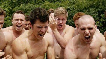 masculinidad y machismo: ¿a que le temen los varones?