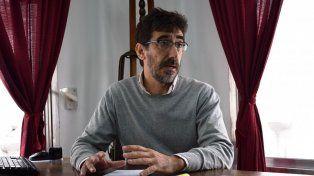 Los motivos de la renuncia del director del hospital San Roque
