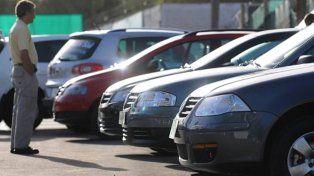 La Provincia tramita soluciones ante conflictos de usuarios de planes de ahorro