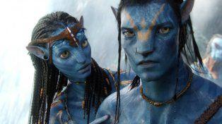 La secuela de Avatar suma a  una reconocida actriz al reparto