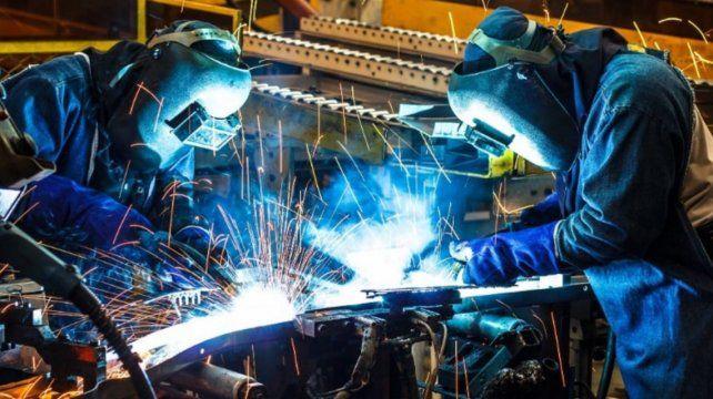 Desde la UIA avisan que las perspectivas económicas para 2019 no son buenas