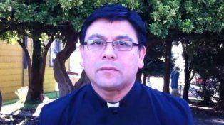 Encontraron muerto a un sacerdote chileno acusado de abusos sexuales