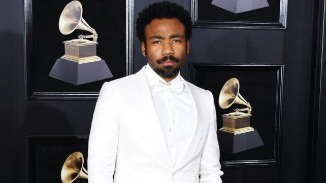 Todos los ganadores de los premios Grammy 2019