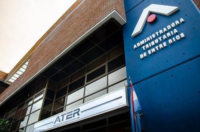 ATER presenta un nuevo Programa de Regularidad Fiscal