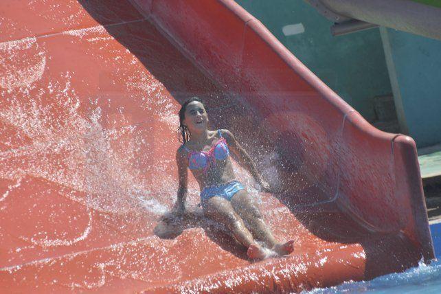 Mar de Sueños suma a la oferta turística de Paraná