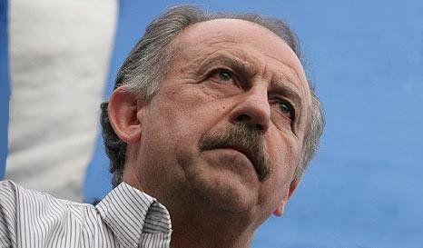 Hugo Yasky se sumará a la movilización contra el tarifazo en Paraná