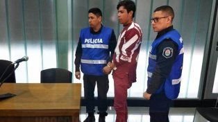 Buscan al femicida de Alejandra Silva quien se quitó la tobillera electrónica y se fugó