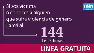 Confirmaron la absolución de los imputados por el femicidio de Gisela López