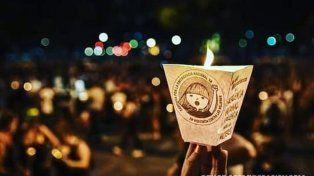 Alarma por la ola de femicidios: Marcharán hoy para que declaren la emergencia nacional