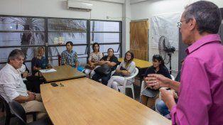 Municipio y provincia preparan operativos de prevención del dengue