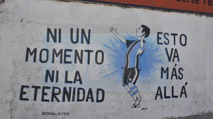 Fotos UNO Juan Manuel Hernández