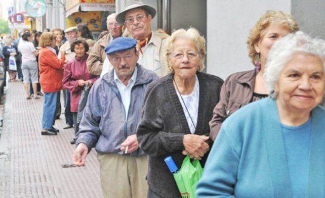 El gobierno nacional eliminó el reintegro del 15% de IVA a los jubilados