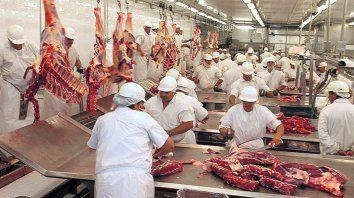 el asado argentino vuelve a europa luego de 50 anos