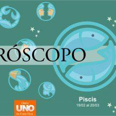 El horóscopo para este miércoles 20 de febrero de 2019