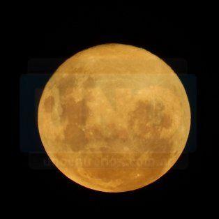 La cara oculta de la Luna y la soledad de Collins