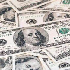 El dólar superó los $41 y después se estabilizó