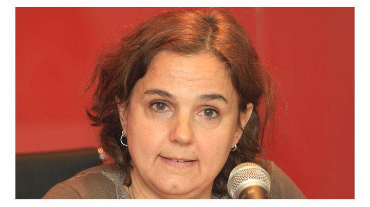 Barbagelata. La jueza de Garantías aceptó la postura de los fiscales.