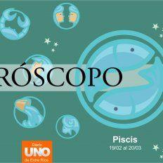 El horóscopo para este jueves 21 de febrero de 2019