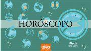 El horóscopo para este viernes 22 de febrero de 2019