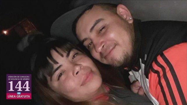Murió Micaela, la joven prendida fuego por su novio