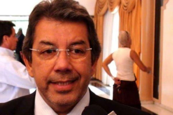 La Justicia prohibió salir del país al presidente de ERSA