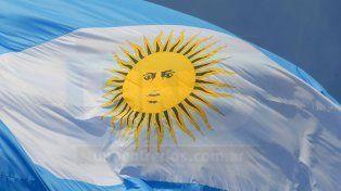La desobediencia de Manuel Belgrano