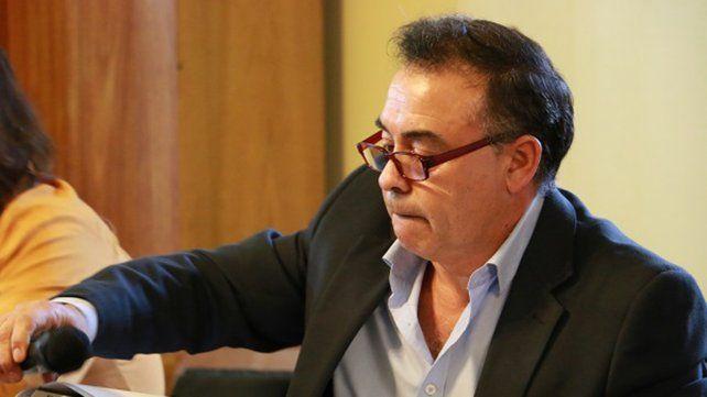 Se suman críticas de radicales a Frigerio por el cierre de listas