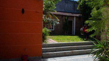 el centro municipal de perfeccionamiento lanzo ofertas educativas