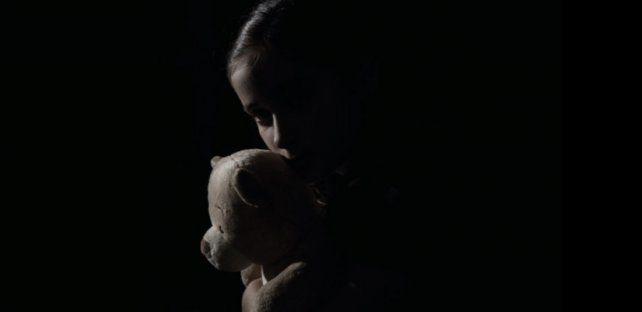 El duro relato de la médica que contuvo a la nena violada y obligada a parir en Tucuman