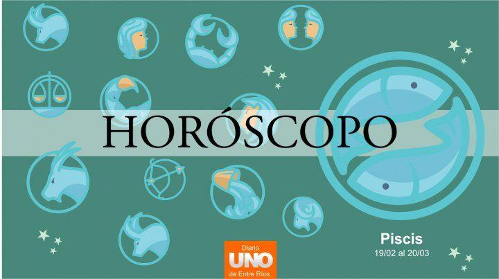 El horóscopo para este jueves 28 de febrero de 2019