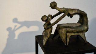 Obras de artistas entrerrianas se mostrarán en el museo Pedro Martínez