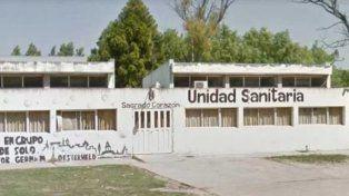 Una niña de 4 años con signos de violación y torturas ingresó fallecida a un hospital